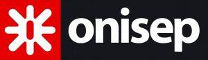 logo-onisep